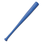 Lightweight Plastic Bat 28""