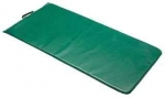 Rest/Exercise Mats 2'x6'x1""