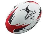 Gilbert VX300 Rugby Training Ball - size 5
