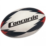 Concorde Rugby Ball - size 5