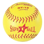 "Safety Ball 12"" (each)"