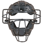 Catchers Mask Pro Adult