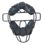 Catchers Mask Youth