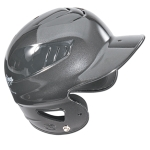 Batting Helmet - One Size Fits All