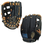 "Ball Glove 10"" Regular"