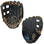 "Ball Glove 11"" Full Right"