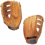 "Ball Glove 13"" Full Right"