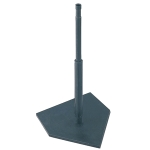 Heavy Duty Batting Tee