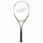Tennis Racquet - Adult