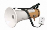 Megaphone 1000 Yard Range with Strap