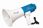 Megaphone 1000 Yard Range with Handle