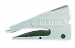 Shark Tape Cutter Replacement Blades (10)