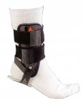 T1 Active Ankle Brace