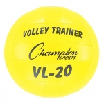 Volley Trainer Volleyball