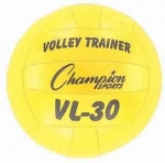Volley Trainer Oversize